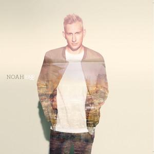 Noah - Endnu en nat