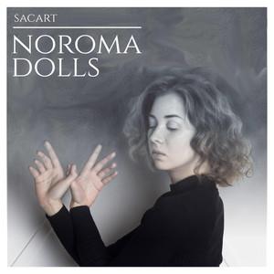 Noroma Dolls album