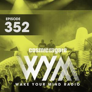 Wake Your Mind Radio - Best Of 2020 - Pt. 2