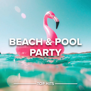 Beach & Pool Party