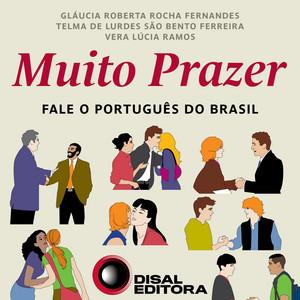 Muito Prazer (Fale o Português do Brasil)