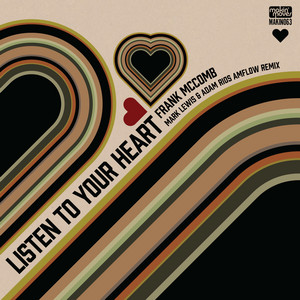Listen To Your Heart (AMFlow Remix)