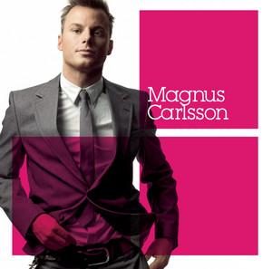 Lev Livet! by Magnus Carlsson