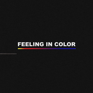 Feeling in Color