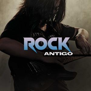Rock Antigo