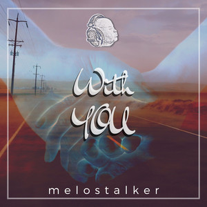 With You by Melostalker