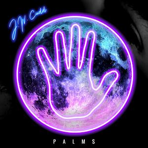 Palms by J.W. Cudd