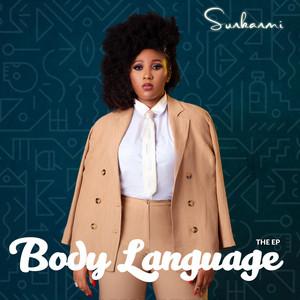 Body Language - EP