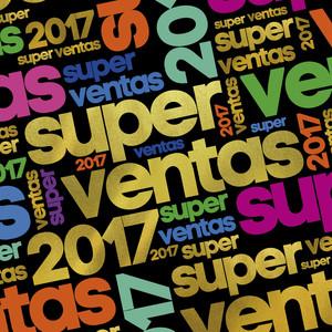 Superventas 2017