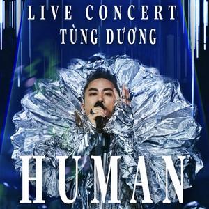 HUMAN (Live Concert 2020)