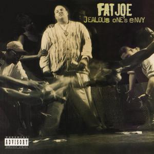 Fat Joe – Success (Studio Acapella)