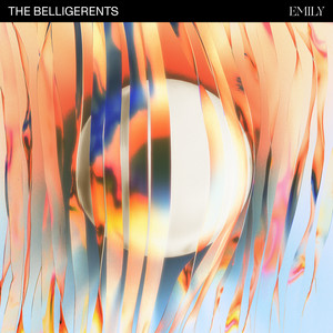 Emily by The Belligerents