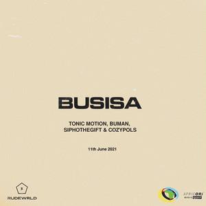 Busisa