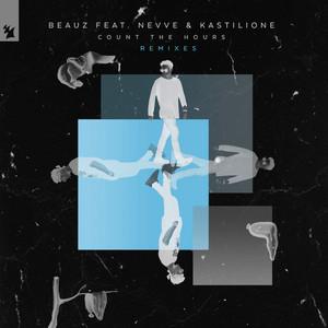 Count The Hours (DJ YOYO & BEAUZ Remix)