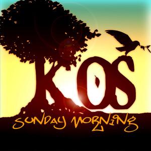 Sunday Morning (Live / Acoustic)