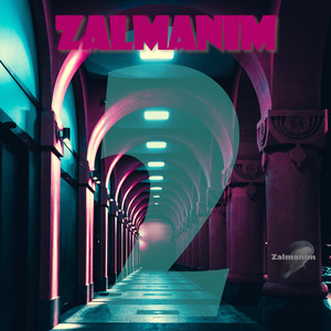 Zalmanim 2