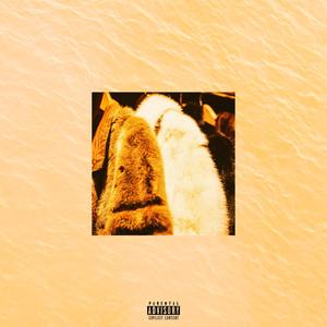 No Stylist (Remix)