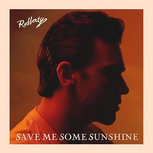 Save Me Some Sunshine