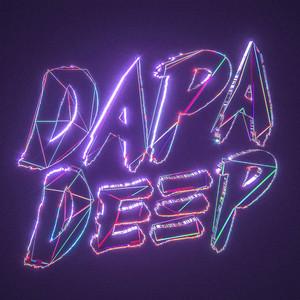 So Cold by Dapa Deep, Monee