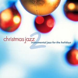 Christmas Jazz 2 album