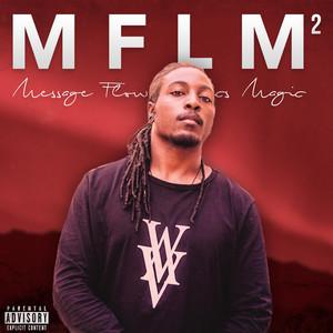 M.F.L.M 2 album