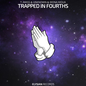Trapped in Fourths
