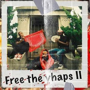 Free The Yhap's II
