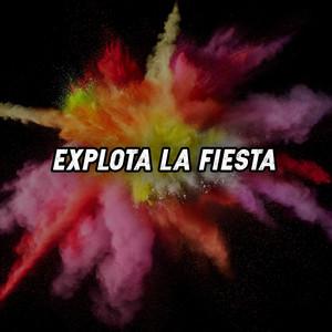 Explota La Fiesta