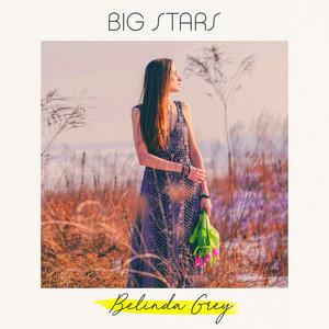 Big Stars album