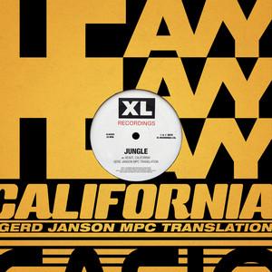 Heavy, California (Gerd Janson MPC Translation)