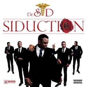 Dr. Lover cover art