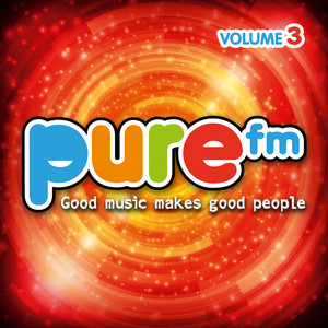 Pure FM Vol.3 - Best Of 2012