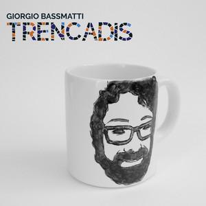 Giorgio Bassmatti