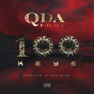 100 Keys album