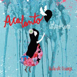 Pitanga by Isadora Canto