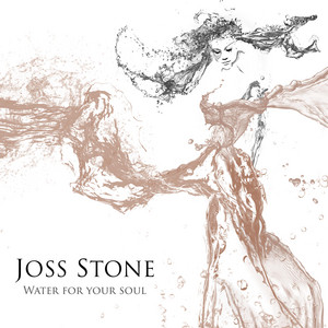 Joss Stone – Clean Water (Studio Acapella)