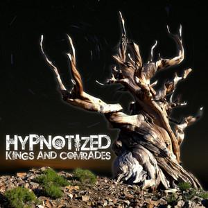 Hypnotized EP