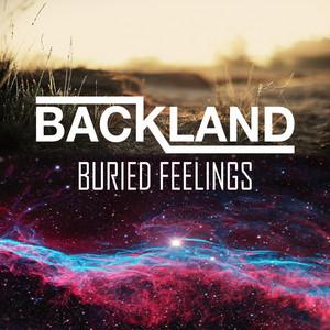 Buried Feelings album