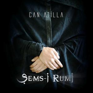 Şems-i Tebrizi cover art