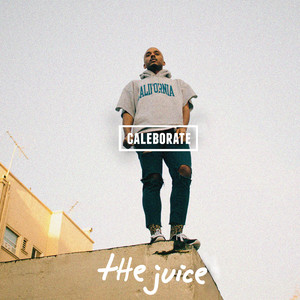 The Juice - Single