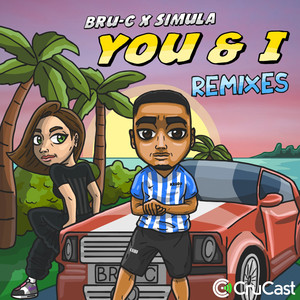 You & I (Acoustic Remix)