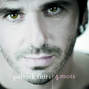 4 mots (Best of) album