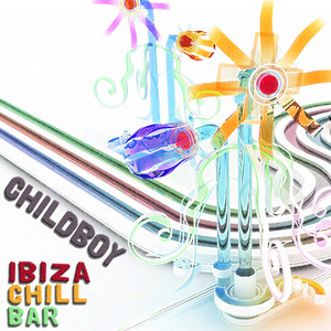 Free Whell by Childboy
