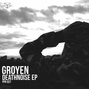 Death Noise EP