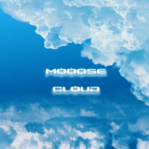 Pulse by Mooose