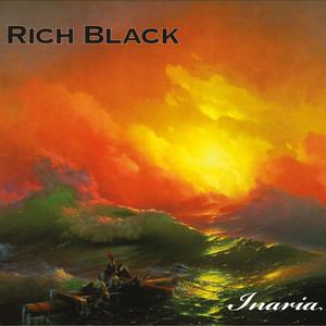 Inaria album