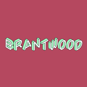 About It by Brantwood