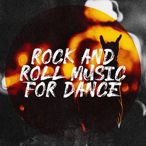 Rock and Roll Music for Dance album