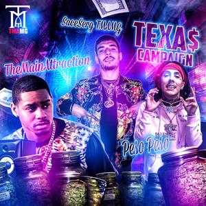 Texa$ Campaign