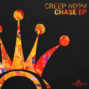 Chase EP
